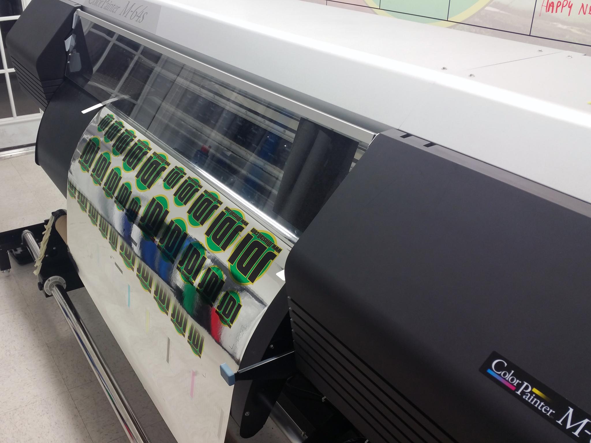 digital-printing-1