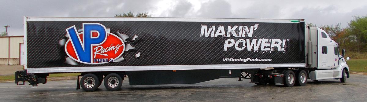 vehicle-wrap-13