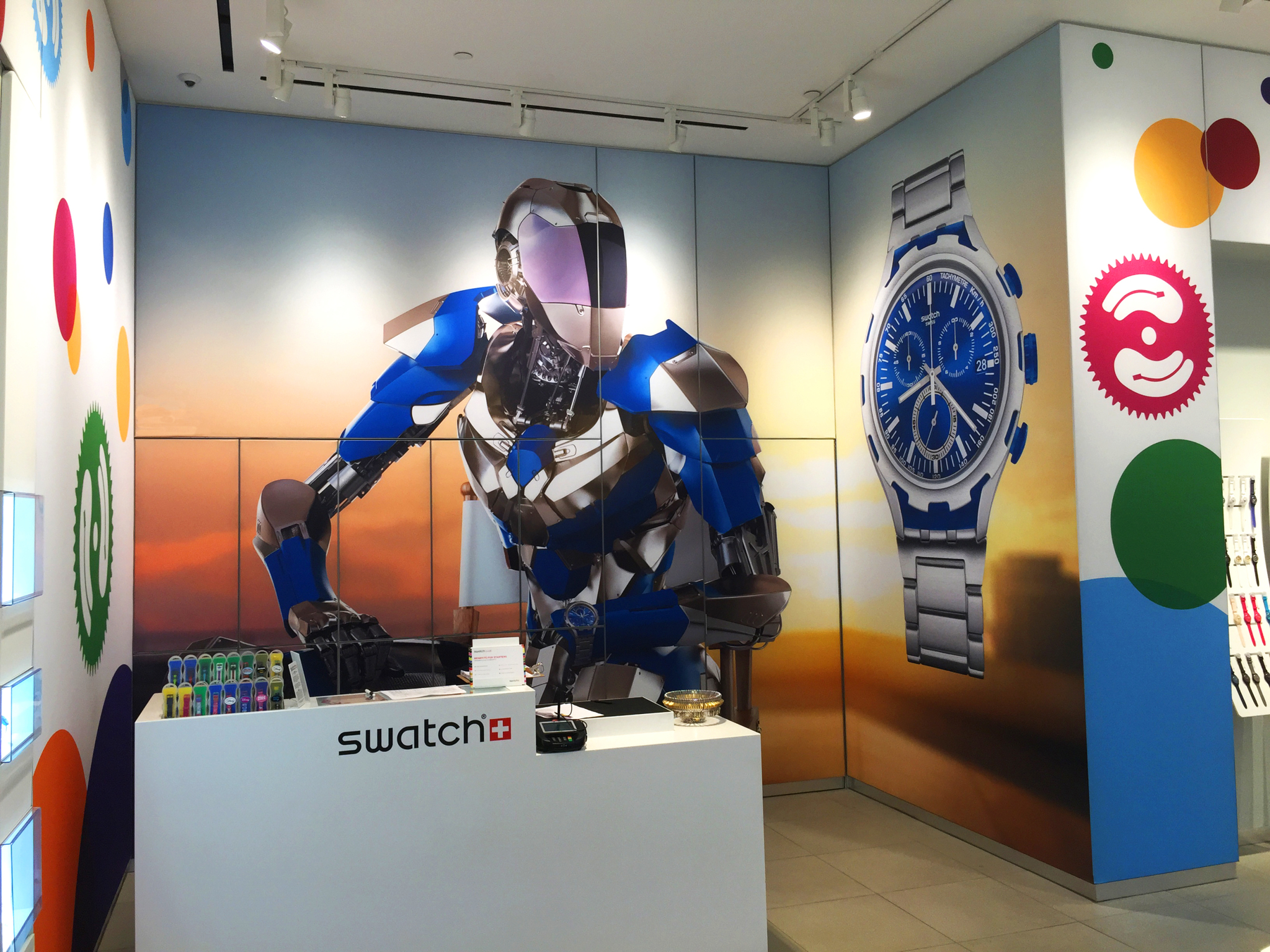 swatch-autstin-1